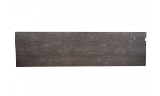 Tabla Neolith Iron Grey Satinado