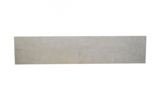 Tabla Neolith Beton Silk
