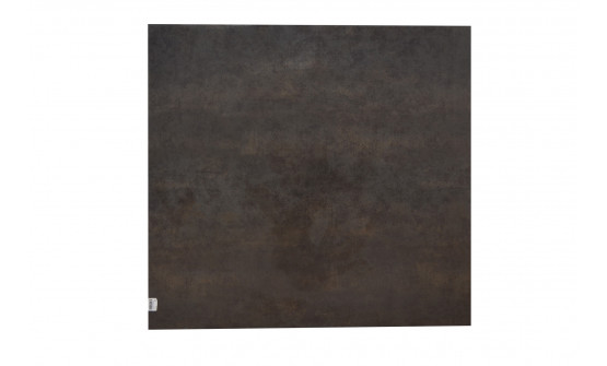 Tabla Neolith Iron Moss Satinado