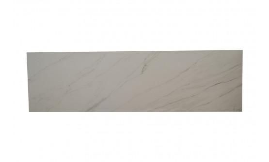 Tabla Inalco Touche Super Blanco Gris Natural