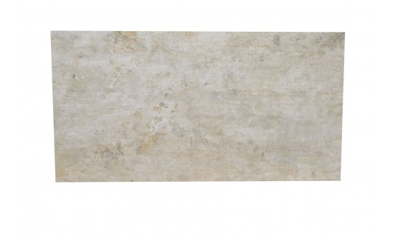 Tabla Neolith Concrete Taupe Silk