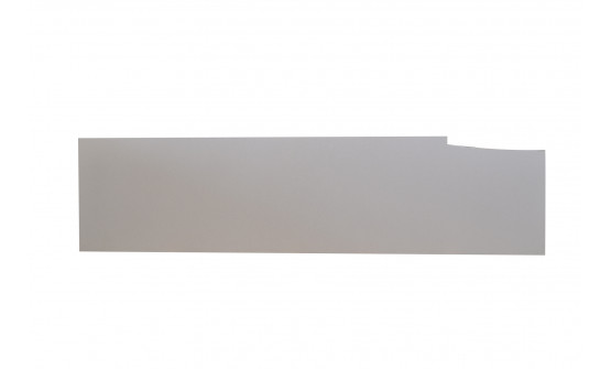 Tabla Silestone Blanco Norte Suede