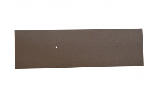 Tabla Silestone Amazon Suede
