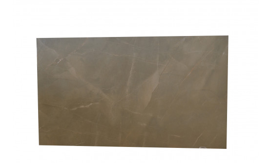 Tabla Neolith Pulpis Silk