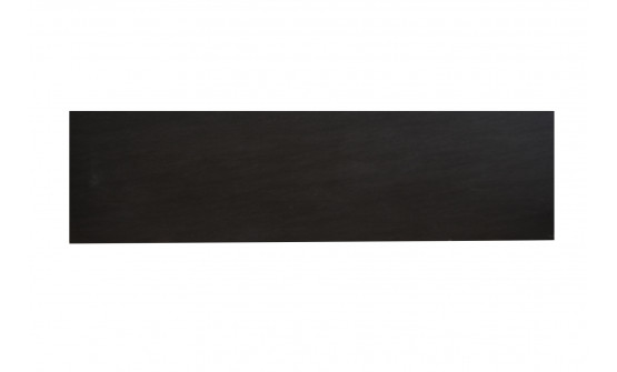 Tabla Neolith Basalt Black Satinado